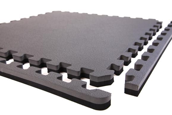Incstores Mma Foam Gym Tiles Wrestling Amp Exercise Mats 10