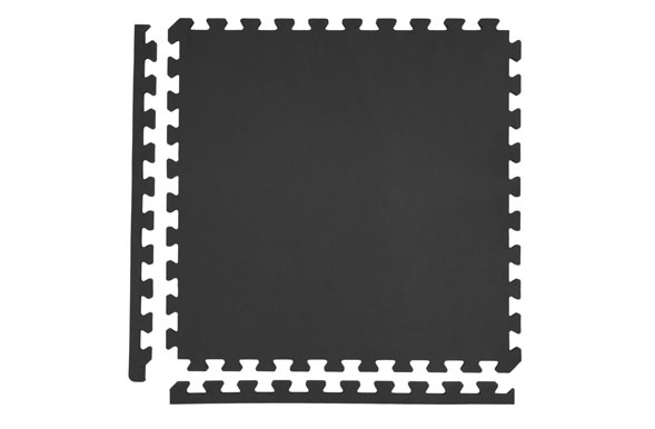 soft tiles free shipping