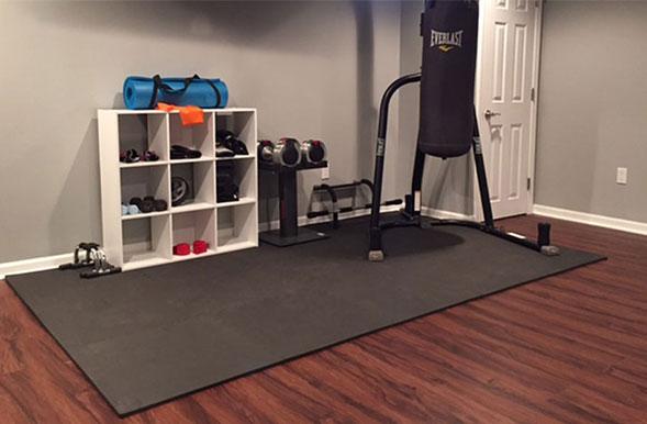 Gym Floor Mats Gymnastics Floor Carpet Images News
