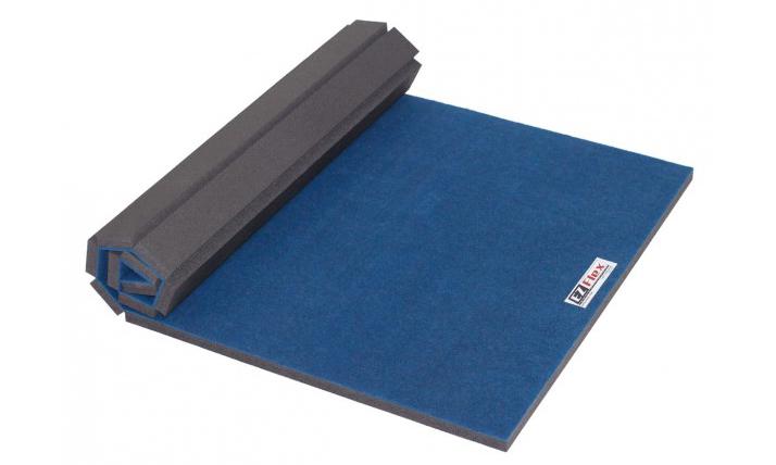 cheer thickness x home cg store large flex mats gymnastics mat bl carpet ez
