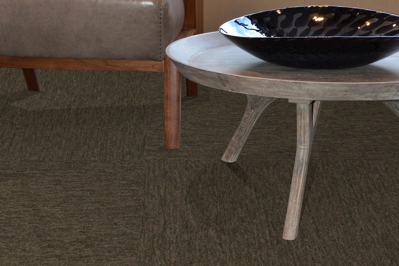 Flooringinc Pentz Fastbreak Commercial Carpet Tile 2 X2